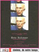 TV program: Eric Rohmer (Eric Rohmer - Preuves à l'appui)
