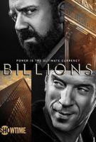 TV program: Miliardy (Billions)