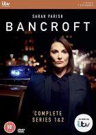 Bancroftová (Bancroft)