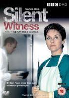 TV program: Tichý svědek (Silent Witness)