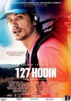 TV program: 127 hodin (127 Hours)