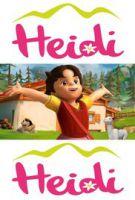 TV program: Heidi