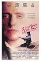 TV program: Červené jako krev (Blood Red)