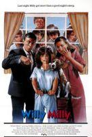 TV program: Bývala jsem puberťák (Willy/Milly)