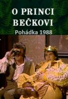 TV program: O princi Bečkovi