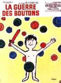 Knoflíková válka (La guerre des boutons)