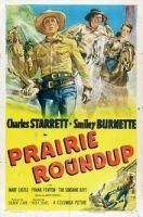 Prairie Roundup