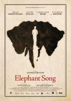 TV program: Sloní píseň (Elephant Song)