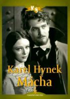 TV program: Karel Hynek Mácha