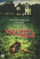 TV program: Vražda v mém domě (Murder in My House)