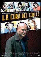 TV program: Gorila (La cura del gorilla)
