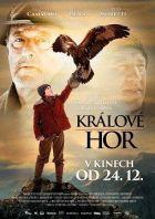 TV program: Králové hor