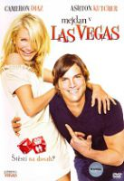 TV program: Mejdan v Las Vegas (What Happens in Vegas)
