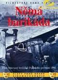 TV program: Němá barikáda