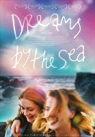 Dívčí snění (Dreams by the Sea)