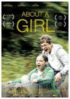 TV program: O jedné dívce (About a Girl)