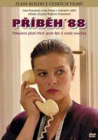 TV program: Příběh '88