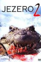 TV program: Jezero 2 (Lake Placid 2)
