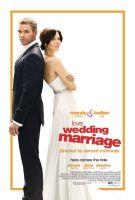 TV program: Láska, svatba, manželství (Love, Wedding, Marriage)
