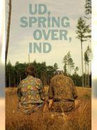 TV program: Prozření (Ud, spring over, ind)