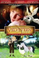 TV program: Králíček Sameťáček aneb Jak hračky ožívají (The Velveteen Rabbit)