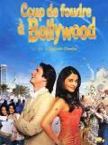TV program: Moje velká indická svatba (Bride and Prejudice)