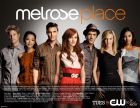 TV program: Melrose Place