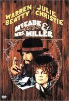 TV program: McCabe a paní Millerová (McCabe & Mrs. Miller)