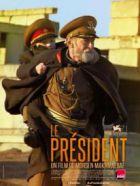 TV program: Prezident (The President)