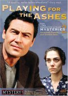 Hra s ohněm (The Inspector Lynley Mysteries: Playing For The Ashes)