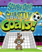 TV program: Scooby Doo: Vítězné góly (Scooby-Doo! Ghastly Goals)