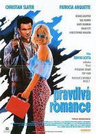 Pravdivá romance (True Romance)