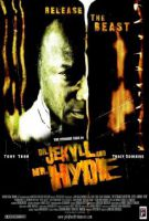 TV program: Dr. Jekyll & Mr. Hyde (The Strange Case of Dr. Jekyll and Mr. Hyde)