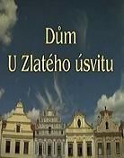 TV program: Dům U Zlatého úsvitu