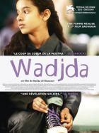 TV program: Wadjda