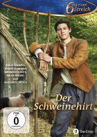 TV program: Pasáček vepřů (Der Schweinehirt)