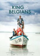 Král Belgičanů (King of the Belgians)