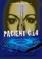 TV program: Pacient č.14 (The Eavesdropper)