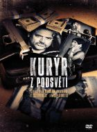 TV program: Kurýr z podsvětí (The Courier)
