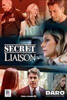 Tajná záležitost (Secret Liaison)
