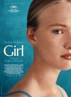 Dívka (Girl)