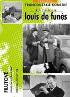 TV program: Filutové (Fripouillard et Cie)