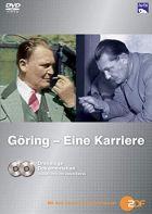 TV program: Kariéra Hermanna Göringa (Göring - Eine Karriere)