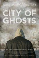 Město duchů (City of Ghosts)
