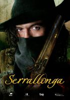 TV program: Serrallonga