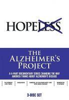 TV program: Projekt Alzheimer: Zázraky vědy (The Alzheimer's Project 03+04: Momentum in Science)