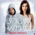 TV program: Sněhurka (Snow White)