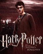 TV program: Harry Potter a Relikvie smrti – část 2 (Harry Potter and the Deathly Hallows: Part II)