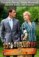 TV program: Robin Pilcher: Projekt láska (Zoogeflüster - Komm mir nicht ins Gehege!)