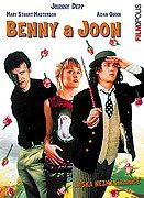 TV program: Benny a Joon (Benny and Joon)